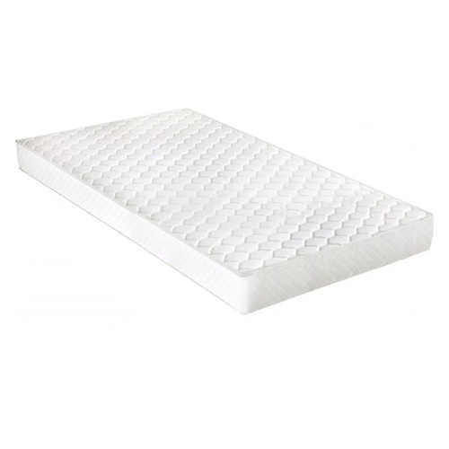 kvalitní kokosová matrace do postele