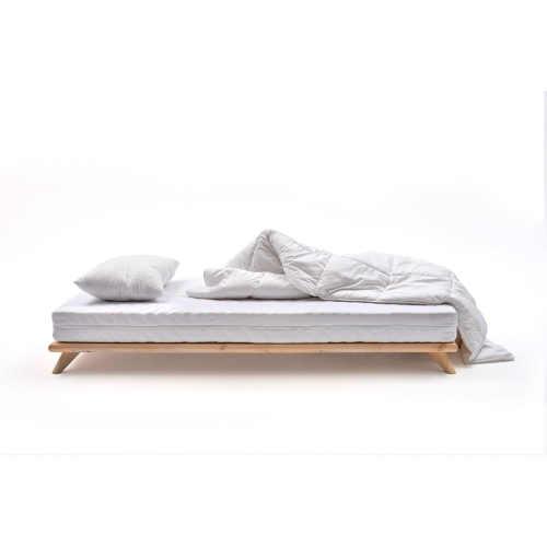 oboustranná matrace z pur pěny