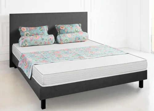 Pěnová matrace do pokoje pro hosty