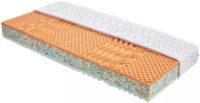 Partnerská kvalitní matrace Bamboo