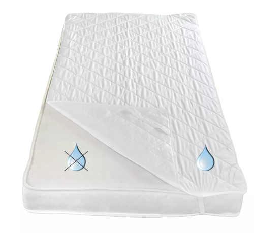 Thermo praktický chránič matrace