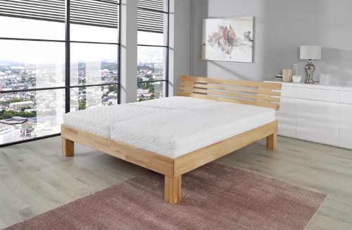 kvalitní matrace pro jednolůžko i dvoulůžko
