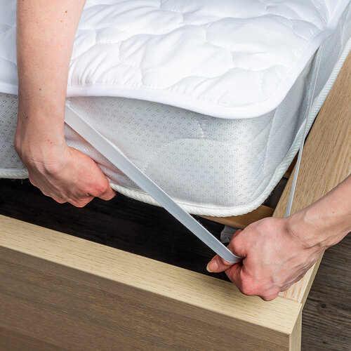 4home chránič prošívaný na matrace