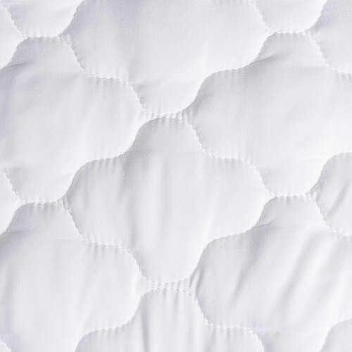 chránič na matrace prošívaný