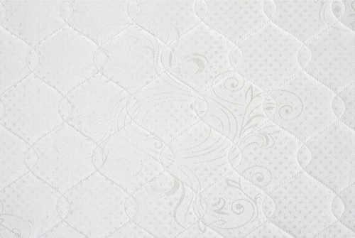 kvalitní matrace Polaris 180x200 cm